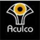 ACULCO Radio