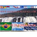 Radio Rio Uruguay