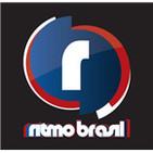 Rádio Ritmo Brasil