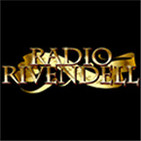 Radio Rivendell