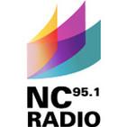 NC RADIO 95.1 FM