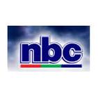 NBC Damara Nam