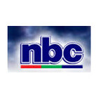NBC Rukavango
