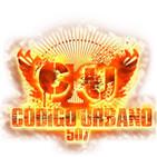 - Codigo Urbano507