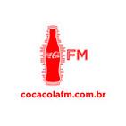 - Coca-Cola FM (Brasil