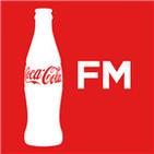 - Coca-Cola FM (Panamá