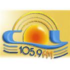 - Col 105.9 FM