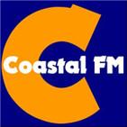 - Coastal FM