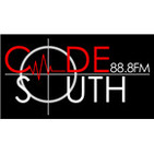 - Codesouth.FM