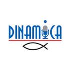 Radio Dinámica