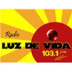 Radio Luz de Vida