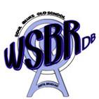 WSBR-DB