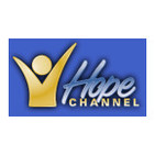 Hope Channel Norge