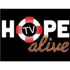 Hope Alive Radio