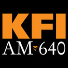 KFI AM 640 (Los Angeles)