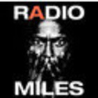 Radio Miles