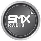 SmxRadio
