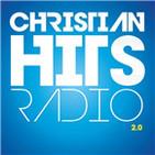 - Christian Hits Radio