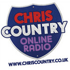 - Chris Country
