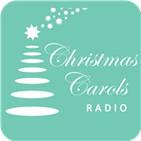- Christmas Carols Radio