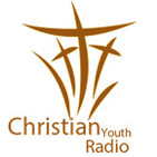 - Christian Youth Radio