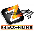 - ZetaOnline