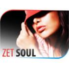 ZET Soul