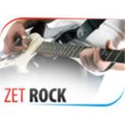 ZET Rock