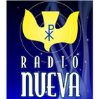 1140 AM Radio Nueva
