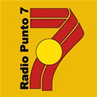 Radio Punto 7 Osorno