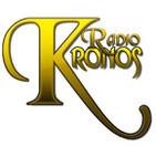 Radio Kreyol