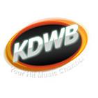 KDWB Online