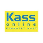 Kass FM