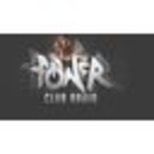 powerclub radio