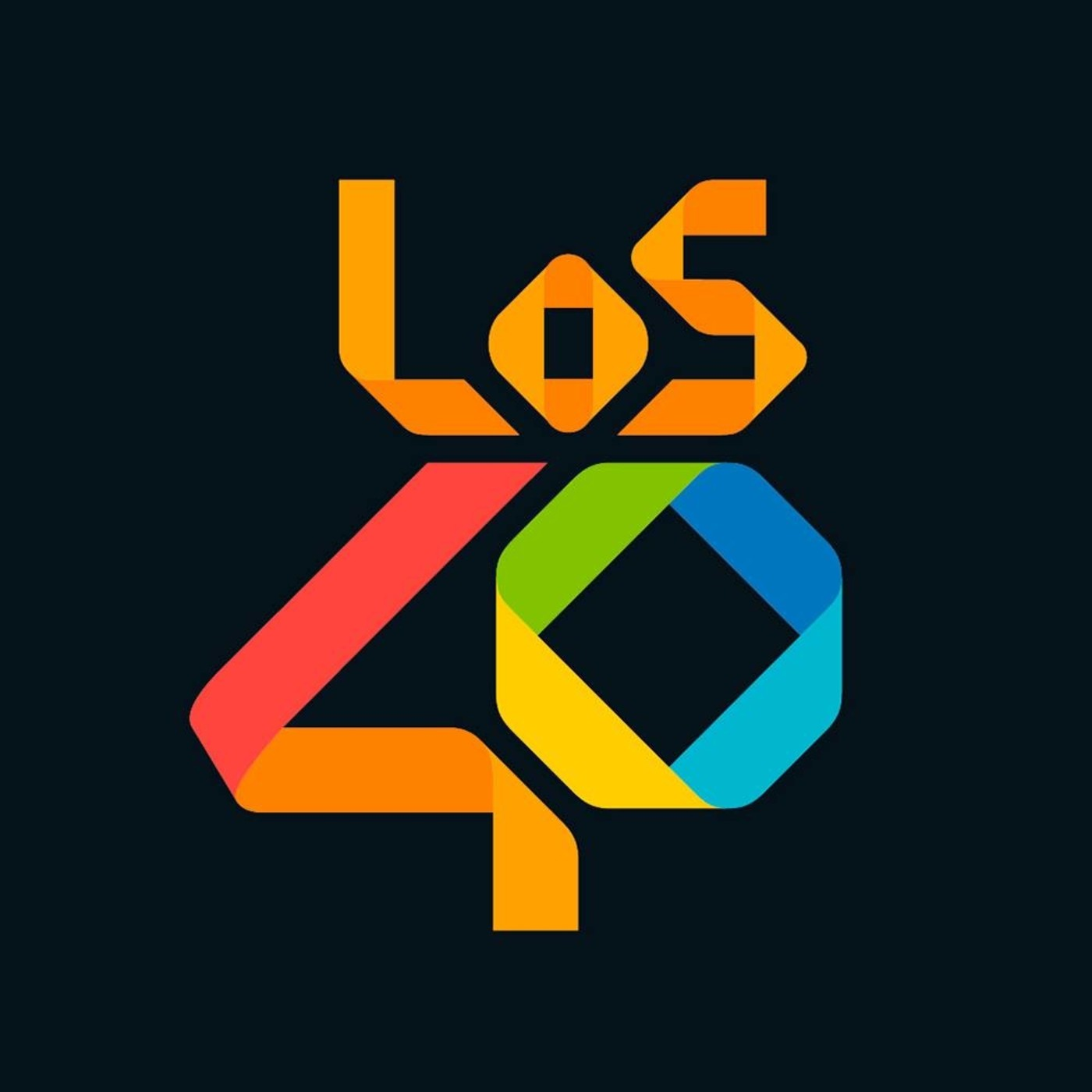 los 40 principales colombia online dating