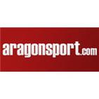 - Aragon Sport Radio