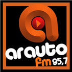 - Arauto FM