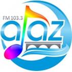 - Araz FM
