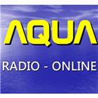- Aqua Radio Online