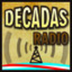 Decadas Radio