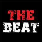 - Beat FM