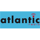 - Atlantic Radio