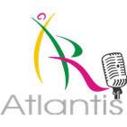 - Atlantis Radio