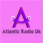 - Atlantic Radio UK