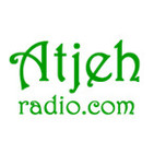 - ATJEH Radio Online