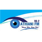 - ATHIANI FM LIVE