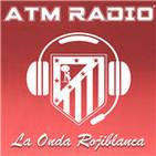 - ATM Radio