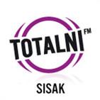 Totalni FM - Sisak