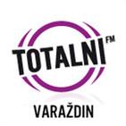Totalni FM - Varazdin