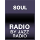 Soul radio by Jazz Radio